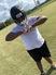 Jaidyn Laster Football Recruiting Profile