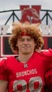 Jacob Chereson Football Recruiting Profile