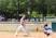 Jacob Aguirre Baseball Recruiting Profile