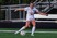 Alexis Spans Women's Soccer Recruiting Profile