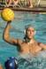Alex Wild Men's Water Polo Recruiting Profile