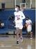 Jamari Abston Men's Basketball Recruiting Profile