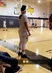 Galilea Perez Women's Basketball Recruiting Profile