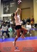 Kylie Blessing Women's Volleyball Recruiting Profile