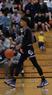 Darel Reece Men's Basketball Recruiting Profile