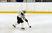 Kaleb Page Men's Ice Hockey Recruiting Profile