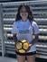 Alexia Soto Women's Soccer Recruiting Profile