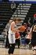 Grace Gehl Women's Basketball Recruiting Profile