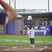 Tyler Mills Baseball Recruiting Profile
