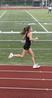 Julia Ray Women's Track Recruiting Profile