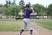 Spencer Minihan Baseball Recruiting Profile