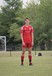 Charlie Garrison Men's Soccer Recruiting Profile