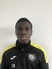Seun Olamoju Men's Soccer Recruiting Profile