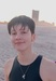 Audrey Decardenas Women's Water Polo Recruiting Profile