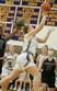 Jenna Liska Women's Basketball Recruiting Profile