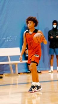 Javon Bennett's Men's Basketball Recruiting Profile