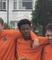 Loore Onabolu Men's Soccer Recruiting Profile