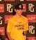 Cruz Warp Baseball Recruiting Profile