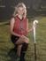 Elizabeth Franzoni Field Hockey Recruiting Profile