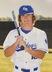Isaac Speltz Baseball Recruiting Profile