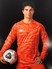 Kevin Ori Men's Soccer Recruiting Profile