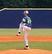 Cannon Phelan Baseball Recruiting Profile