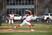 Ashton Dunbar Baseball Recruiting Profile