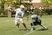 Bryce Reid Men's Lacrosse Recruiting Profile