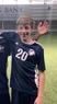 Kale Cowan Men's Soccer Recruiting Profile