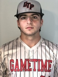 Thomas Barrett's Baseball Recruiting Profile