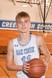 Martin Kleppek Men's Basketball Recruiting Profile