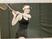 Riley Collins Women's Tennis Recruiting Profile