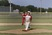 Ethan Fernau Baseball Recruiting Profile