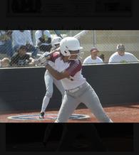 Kiarra Sells's Softball Recruiting Profile