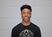 Evan Bland Men's Basketball Recruiting Profile