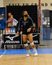 Amber Jarecki-Meyers Women's Volleyball Recruiting Profile