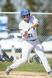 Aaron Johnson Baseball Recruiting Profile