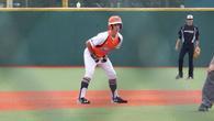 Bret Balascio's Baseball Recruiting Profile