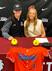 Jessica Cord Softball Recruiting Profile
