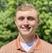 Ryan Schiappa Men's Golf Recruiting Profile