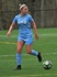 McKayla Hughes Women's Soccer Recruiting Profile