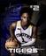 Rakeen King Men's Basketball Recruiting Profile