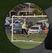 Drew Biddle Men's Soccer Recruiting Profile