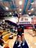 Izabella Bear Cheerleading Recruiting Profile