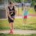 Zachary Mills Men's Track Recruiting Profile
