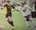 Cameron Rumpza Men's Soccer Recruiting Profile