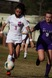 Rocky Wixson Women's Soccer Recruiting Profile