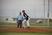 Dylan Nelson Baseball Recruiting Profile