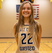 Caroline Lacey Women's Basketball Recruiting Profile
