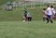 Alana Ballowe Women's Soccer Recruiting Profile